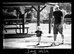 JAG_8451